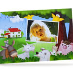 puzzle_pers_fattoria3
