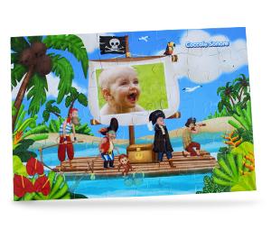 puzzle_pers_pirati