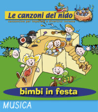 bimbifesta1