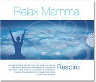 cd_relax_mamma