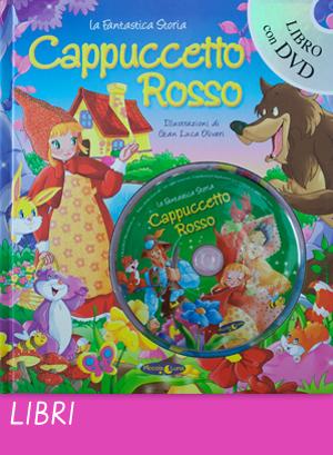 librodvd_cappuccetto
