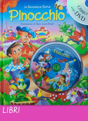 librodvd_pinocchio