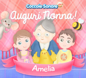 Nonna_Amelia