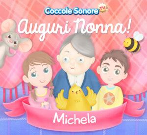 Nonna_Michela