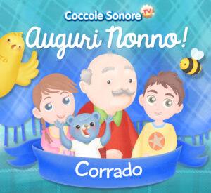 Nonno_Corrado