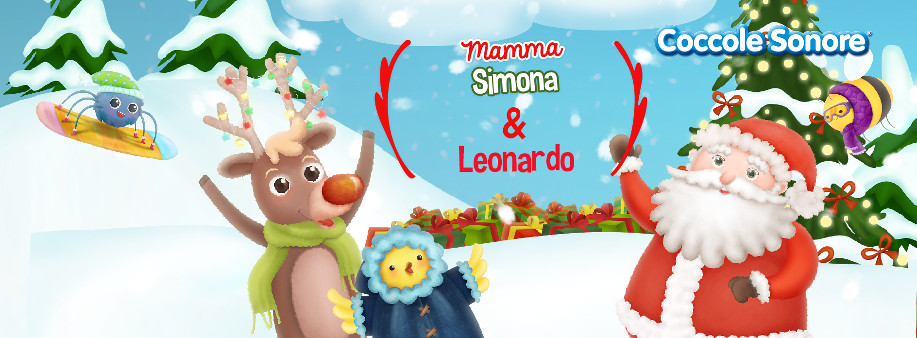 Cover_PerS__FB_Natale_SingGen_Sing_Figlio