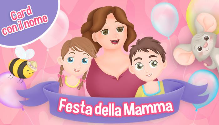 Cover_Card_festa-Mamma