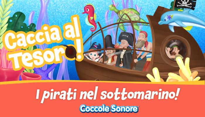 Cover_articolo_Pirati_3