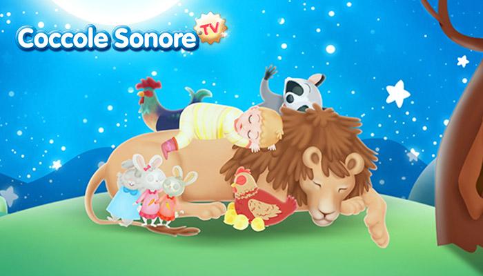 Disegno bambina che dorme con orsetto