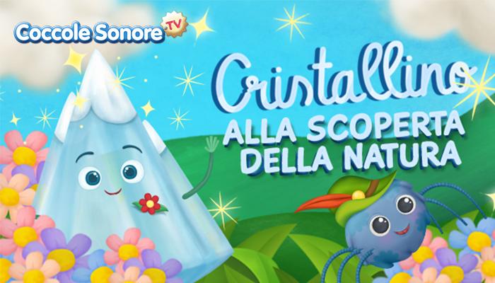 cover_coccole_sonore_cristallino