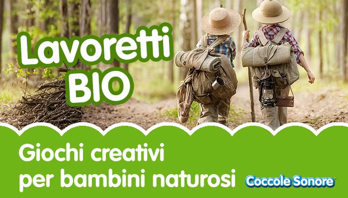 Lavoretti_Natura_Coccole_Sonore