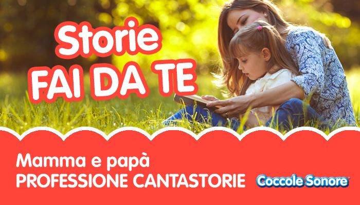 professione_cantastorie_coccole_sonore