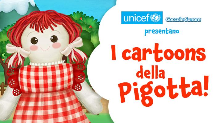cover_le_avventure_della_pigotta_unicef_paesaggio