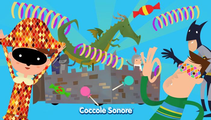 Cover_Storia_del_Carnevale_Coccole_Sonore2