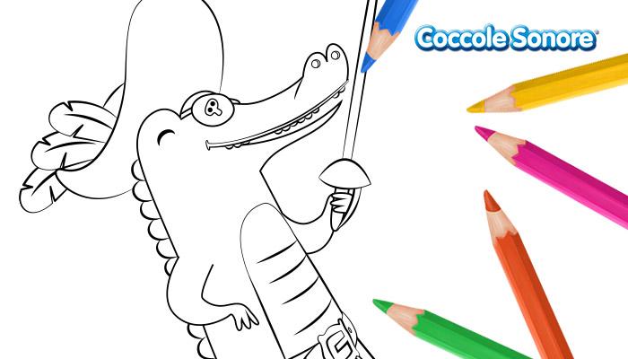 Coccodrillo_carnevale_disegni_da_colorare_cover
