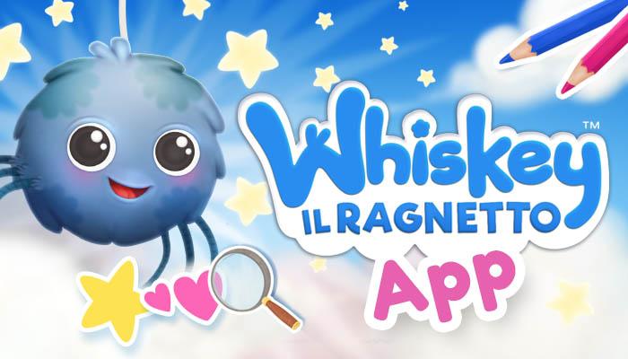 Lancio_Whiskey_App_rev