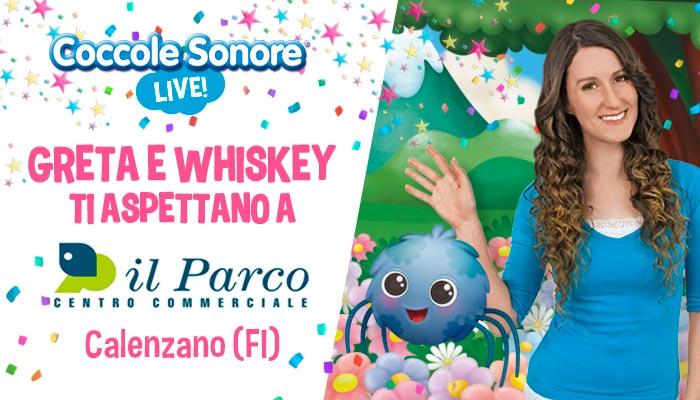 live_tour_calenzano_coccole_sonore_news_Cover_rev