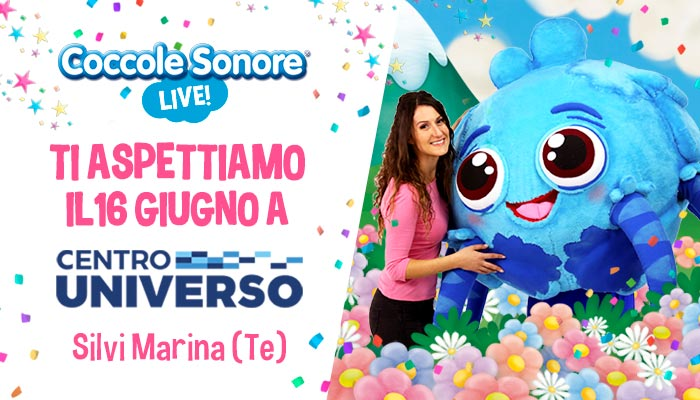 live_tour_Silvi-Marina_coccole_sonore_news_Cover