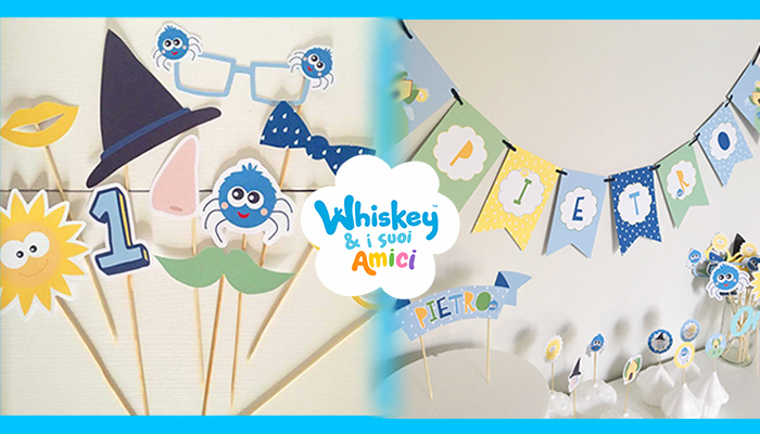 Cover_news_festa-compleanno-whiskey-il-ragnetto-
