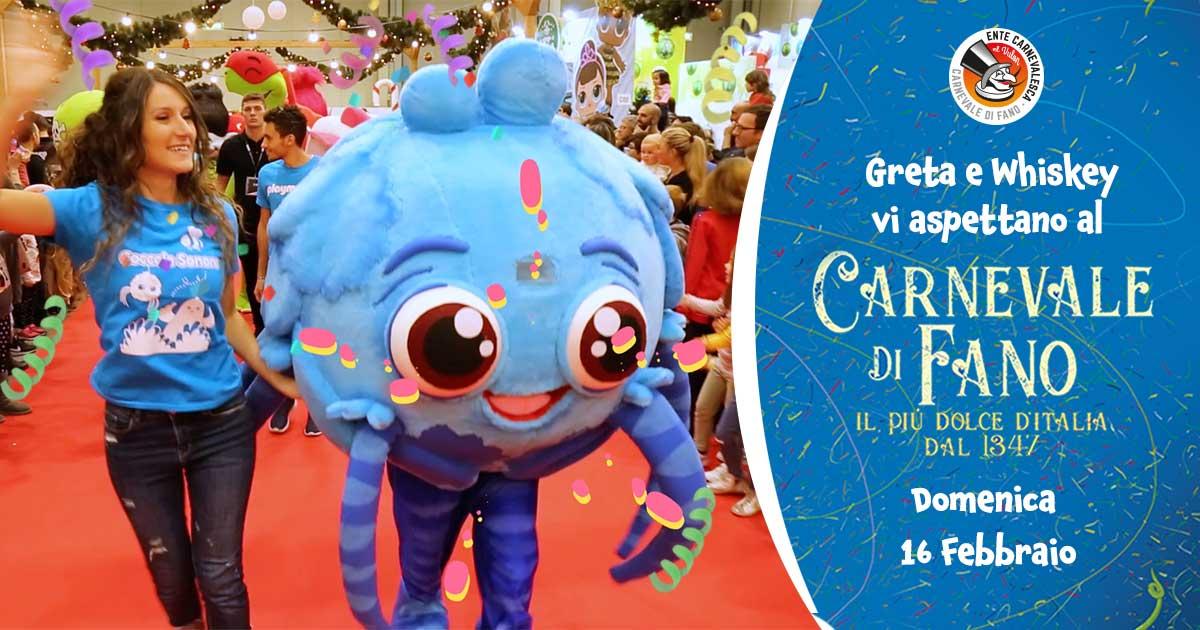 Carnevale-Fano-News-cover-ok