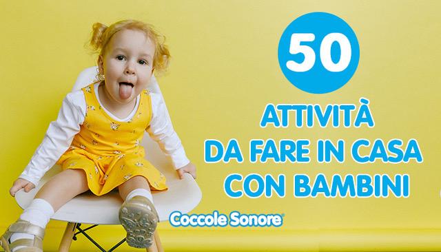 50-giochi-lavoretti-da-fare-in-casa con bambini_news_Cover