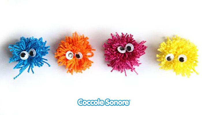 pon pon corona virus