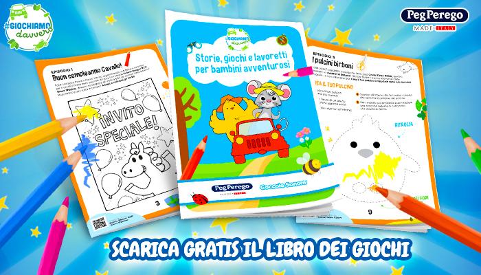 Cover_libricino_DEF