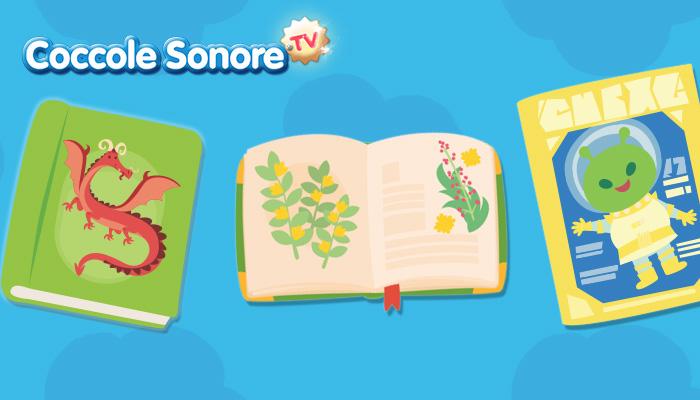 filastrocca-io-leggo-libro_cover